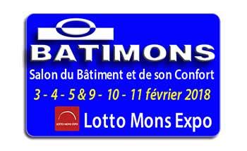 Scidus - Batimons 2018