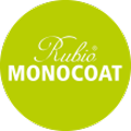 Rubio Monocoated